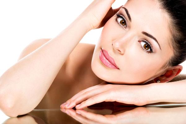7 Easy Steps To Treat Winter Skin